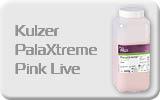 Kulzer PalaXtreme Pink Live