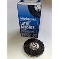 Attenborough Calibris Polijstborstel BR15 47mm10st