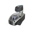 Erkodent Erkoform-3d Motion Dieptrekapparaatp/st
