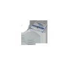 Erkodent Erkolen 0,60X125mm Transparant20st