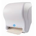 Hygiëne Bewust Dispenser Handdoekrol voor handdoekrol HR 313 (Netto)p/st