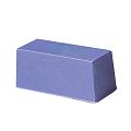 Renfert Saphir Polijstpasta Blauw 250gr Metaal Universeelp/st